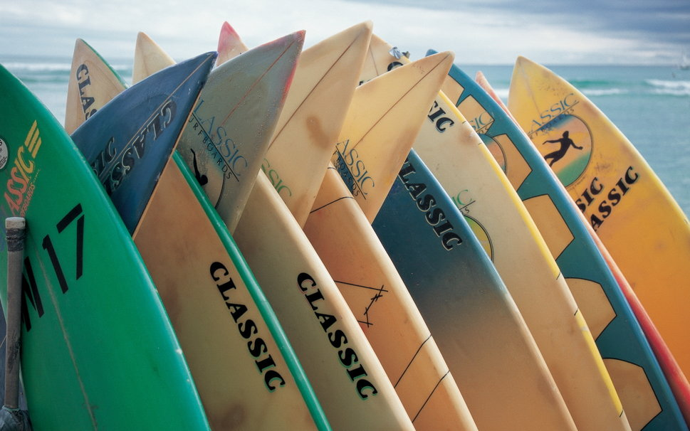 221593__background-sea-ocean-boards-surfing-series-leisure-extra_p