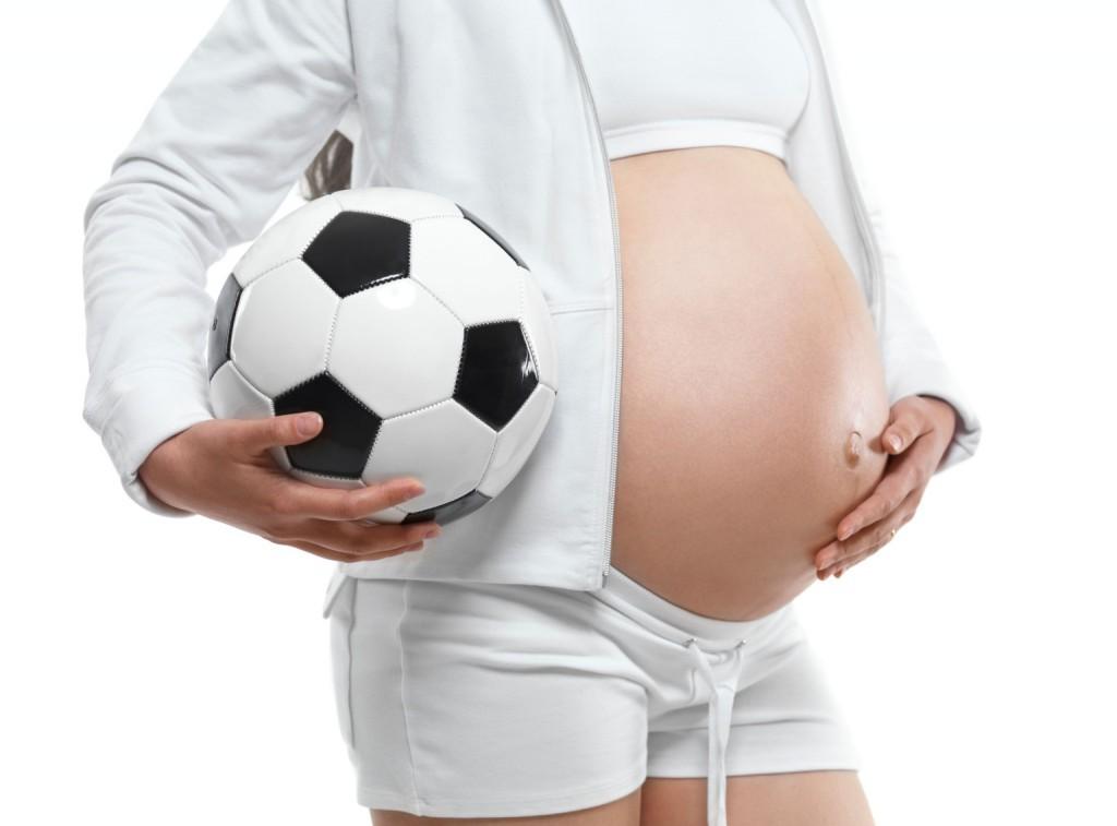 grossesse-et-sport1-1024x757