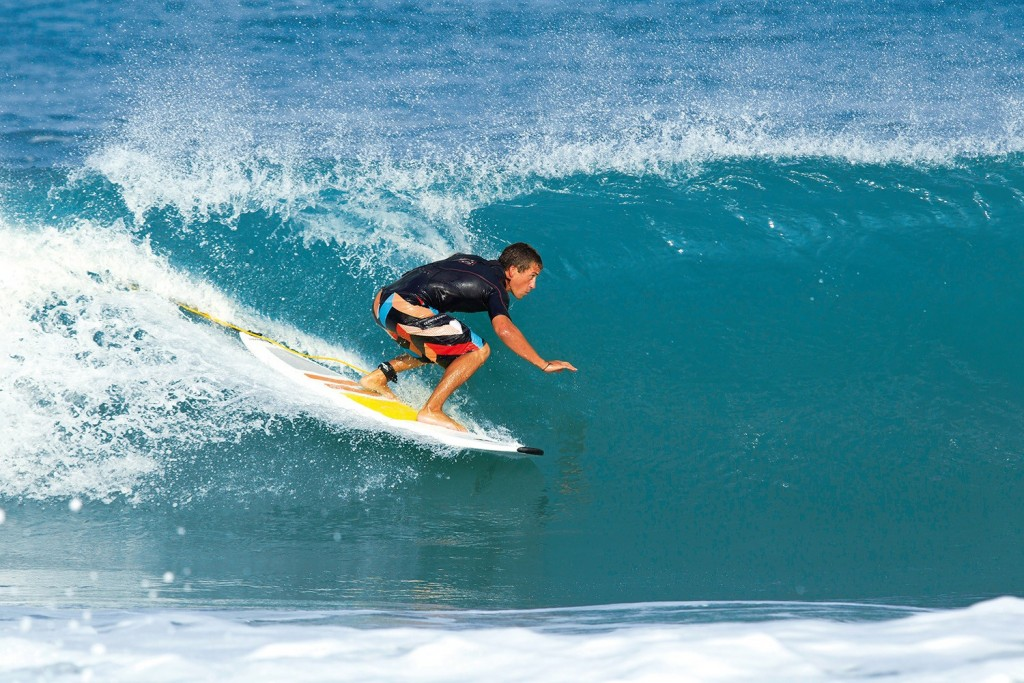 surf-bic-7-9-photo-1
