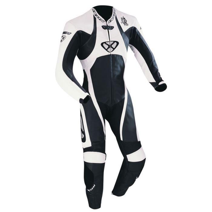 combinaison-moto-cuir-femme-ixon