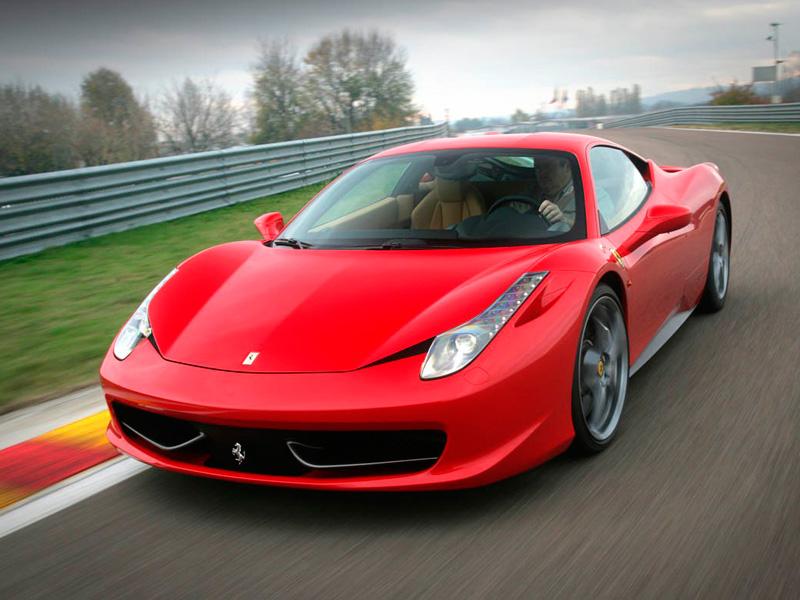 28-3955-stage-pilotage-Ferrari-800