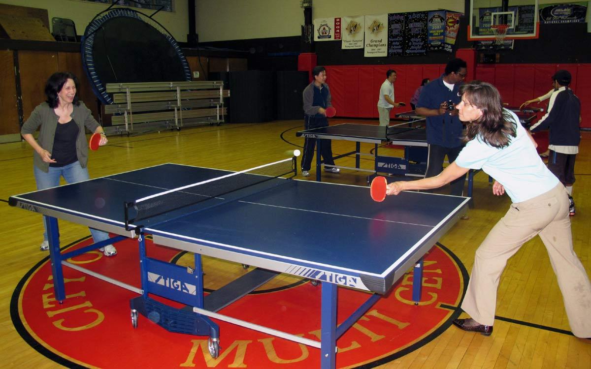 agence sportive conseils et astuces sportives comment s am liorer au ping pong. Black Bedroom Furniture Sets. Home Design Ideas