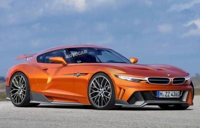 voiture-sport-
