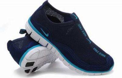 chaussure-de-fitness