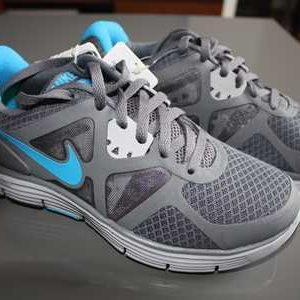 chaussures-de-sport