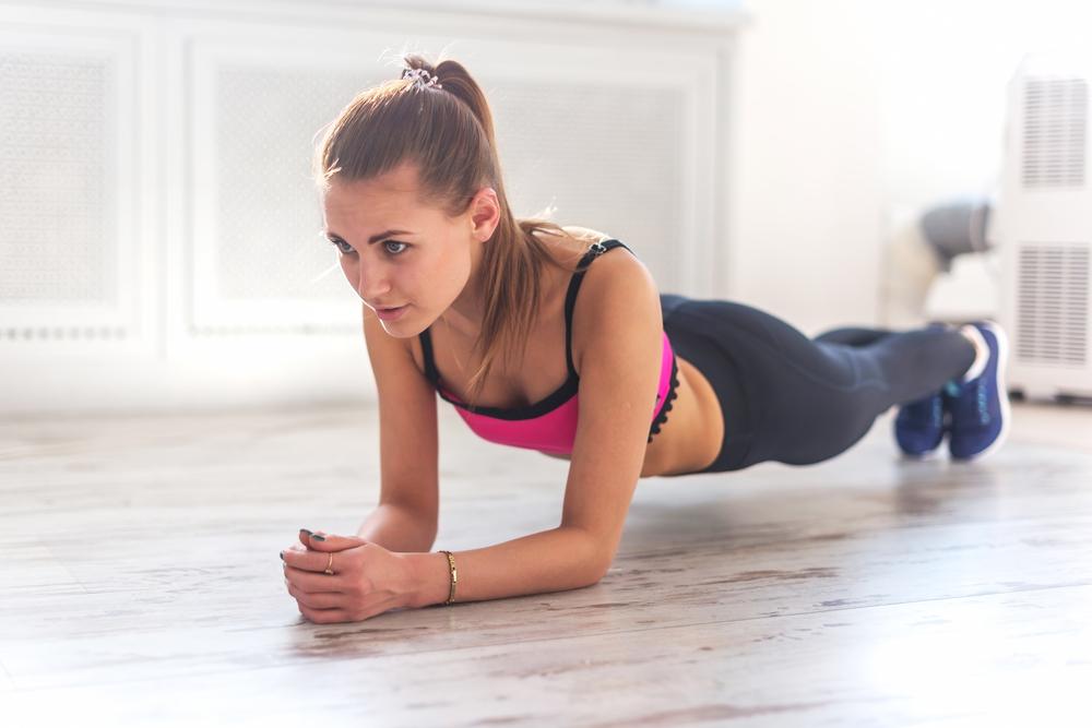 faire-du-sport-a-jeun-pour-maigrir